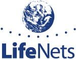 LifeNets International